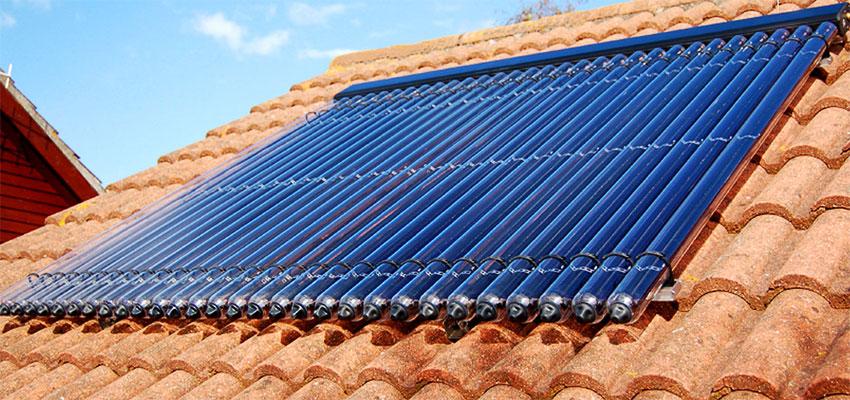 Rondinelli impianti verona pannelli solari - Pannelli solari per piscina ...